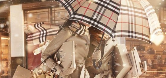 burberry-with-love2
