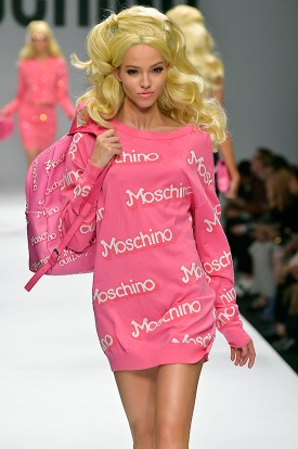 moschino-spring-2015-fashion-week-2