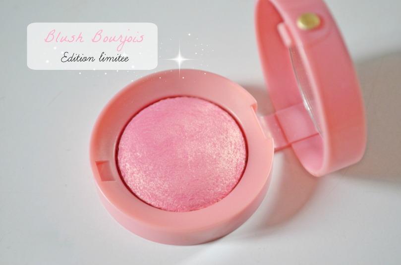 blush-bourjois