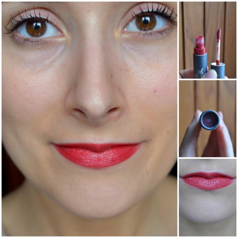 Boho cosmetics (2)