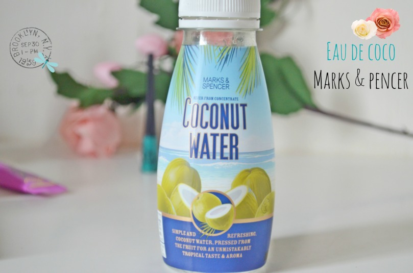 coconut-water-mark-spencer