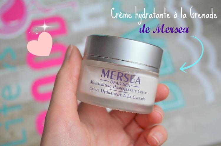 creme-hydratante-mersea