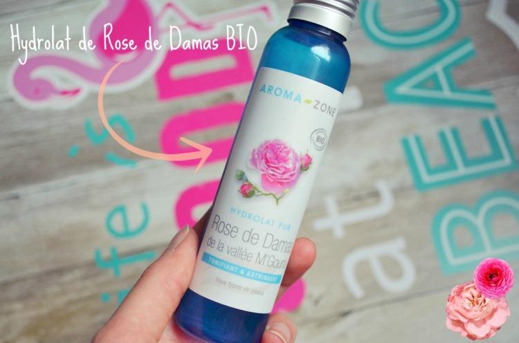 hydrolat-rose-de-damas