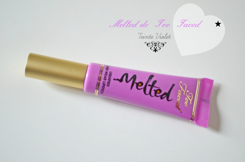 melted-too-faced