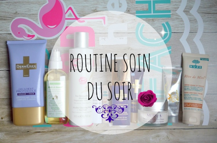 routine-soin-nuit