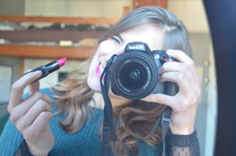 blog-beaute