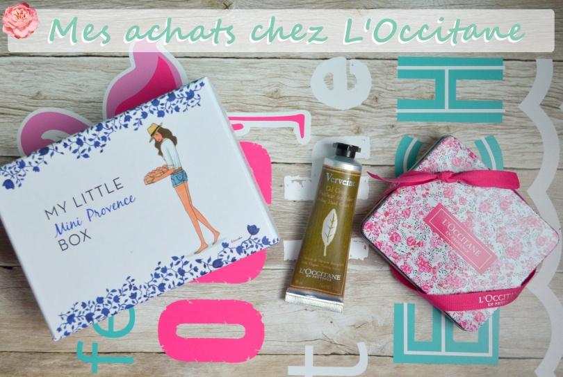 produits-l-occitane