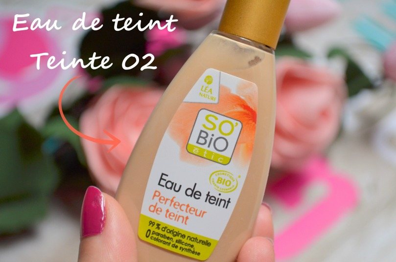 eau-de-teint-so-bio-etic