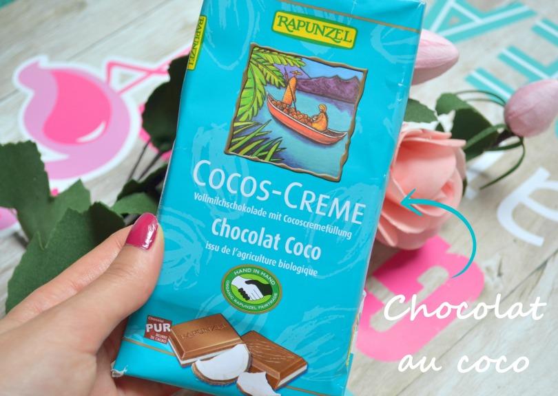 chocolat-coco