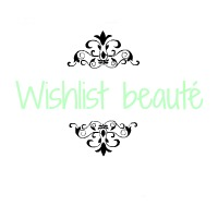 wishlist-beaute