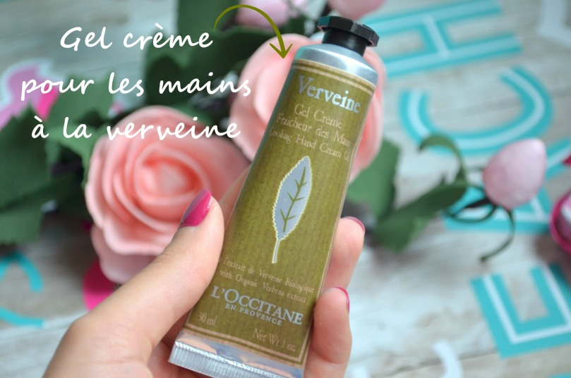crème-mains-l-occitane