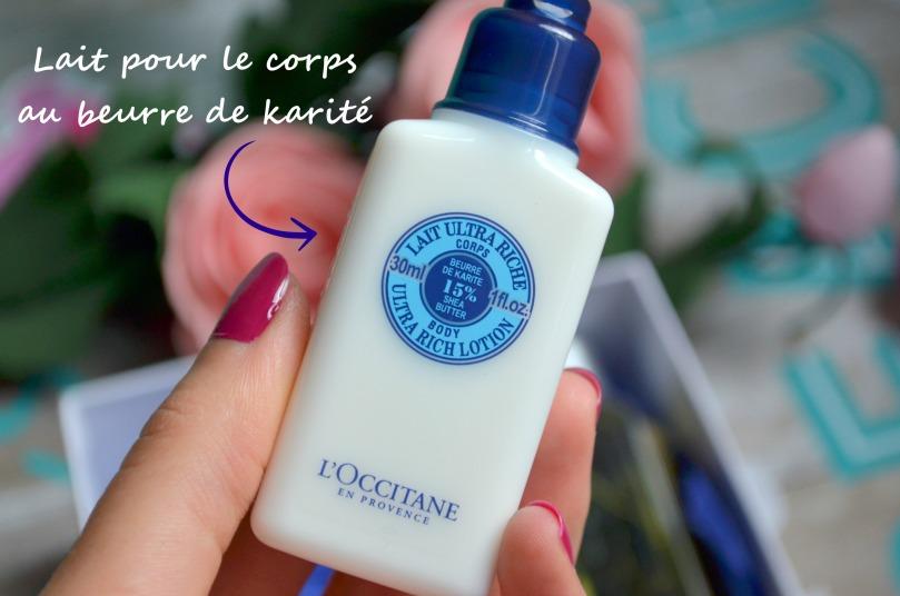 lait-corps-l-occitane