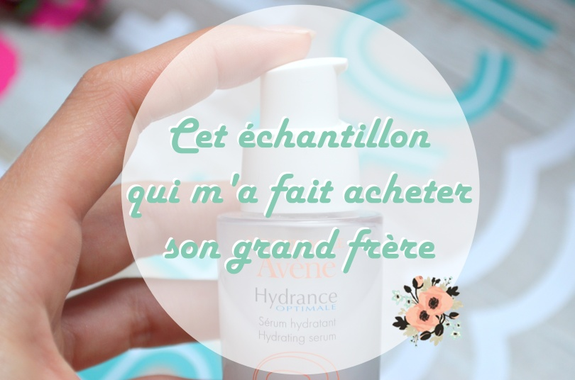 serum-hydrance-optimale-avene