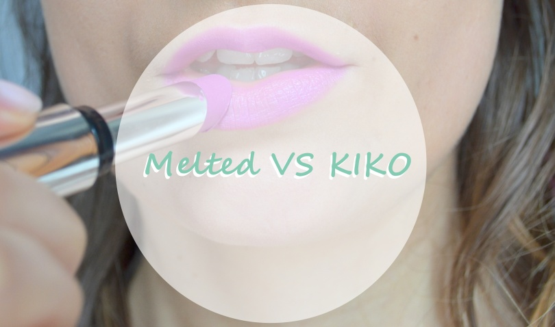 melted-vs-kiko