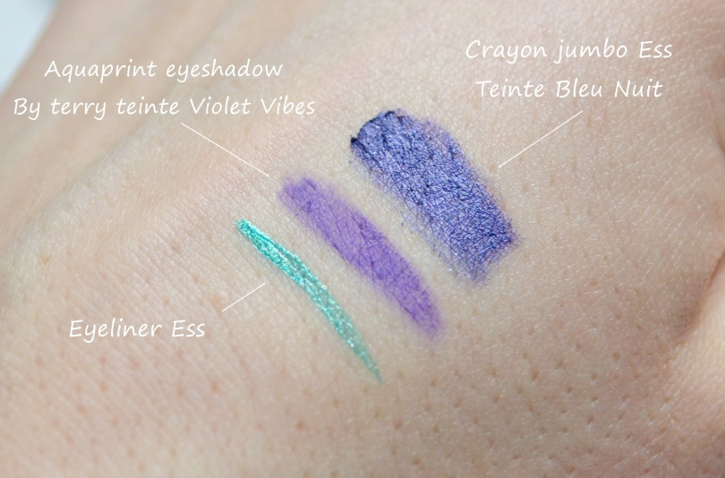 swatch-maquillage