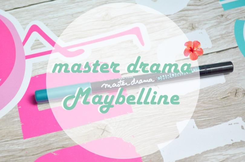 master-drama-turquoise-vibe