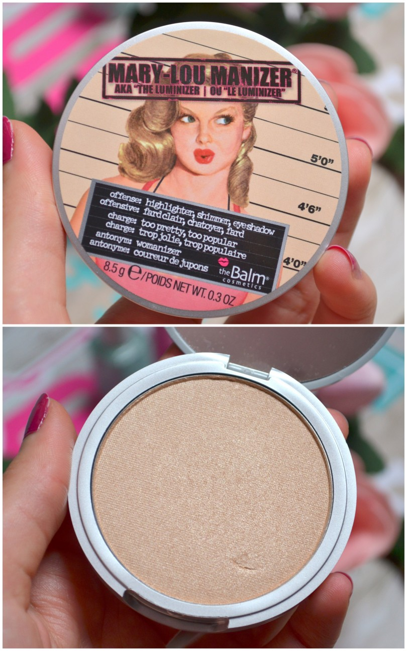 marylou-manizer-the-balm