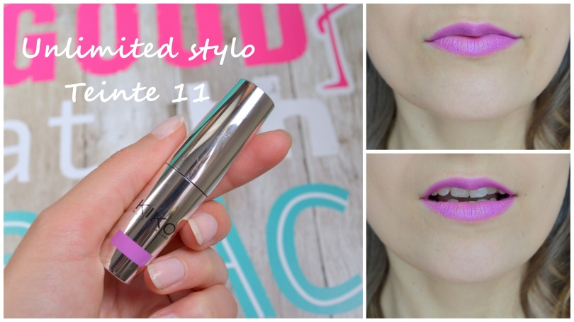 unlimited-stylo-kiko-pearly-orchid