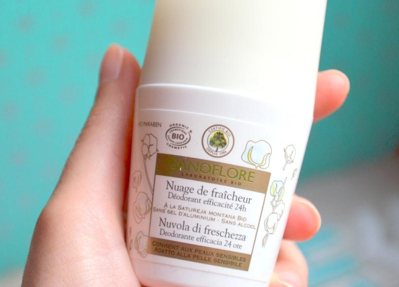 deodorant-sanoflore