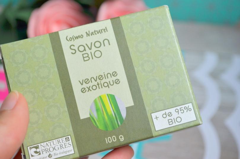 savon-bio-verveine