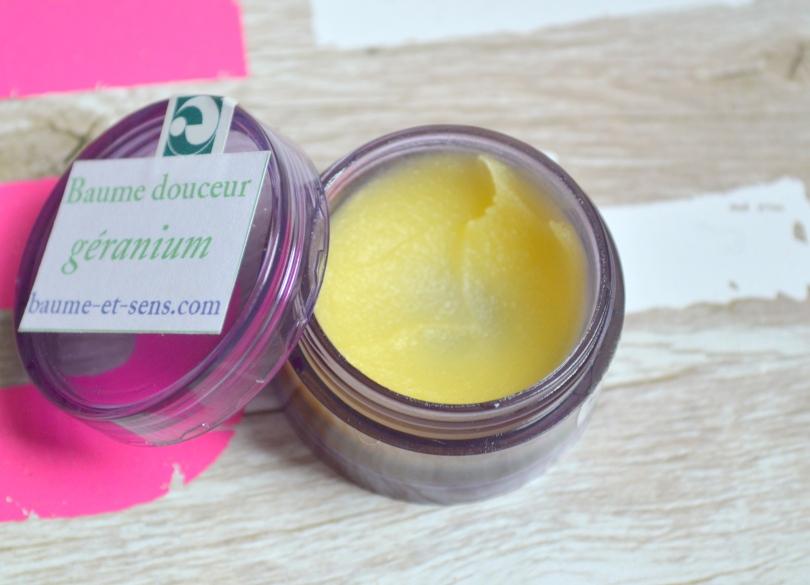 baume-douceur-geranium-baume-et-sens