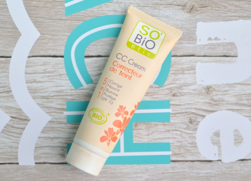 cc-creme-so-bio-etic