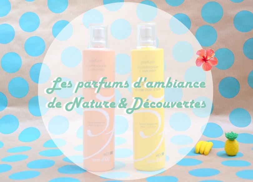 parfum-nature-et-decouverte