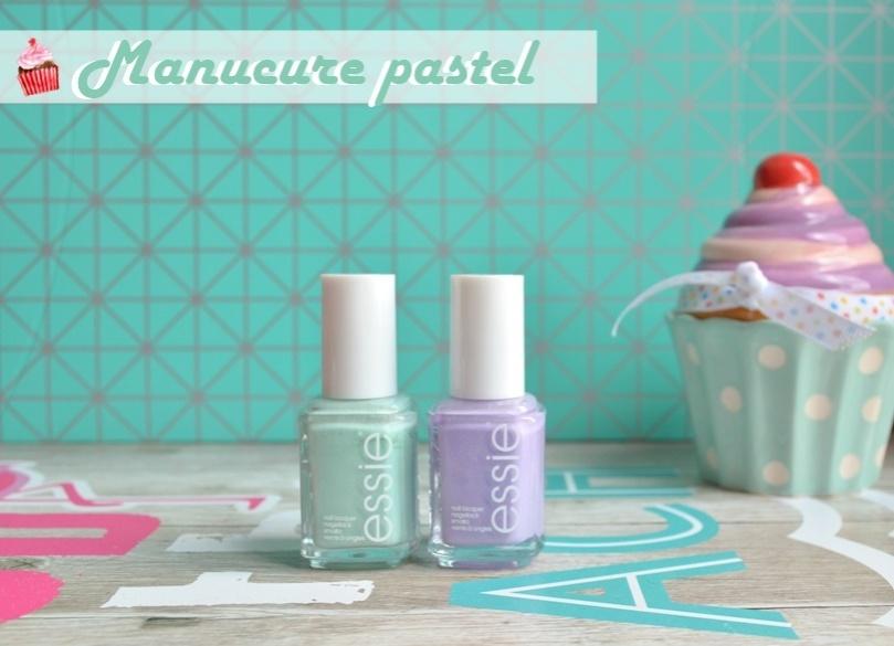 manucure-pastel-essie