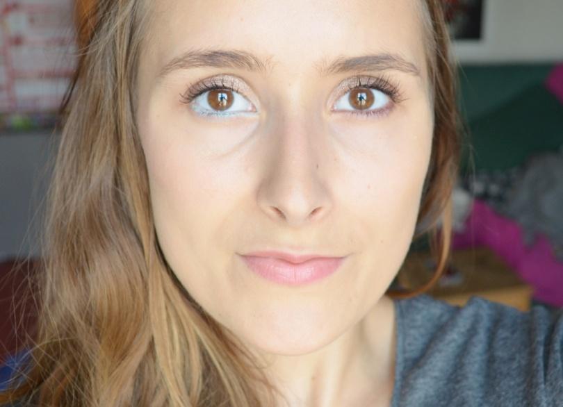 maquillage-boho-cosmetics