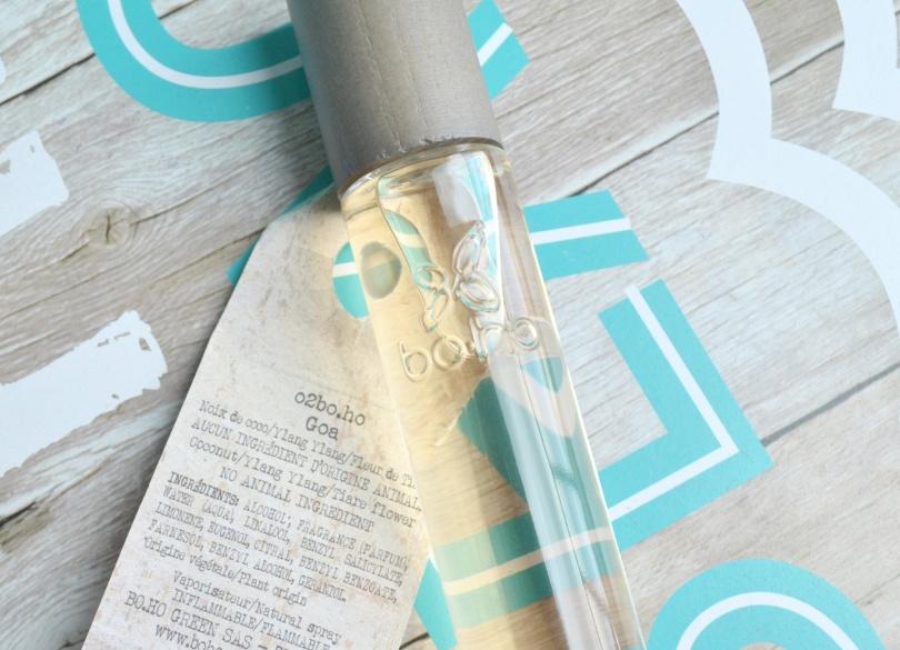 parfum-goa-boho-cosmetics