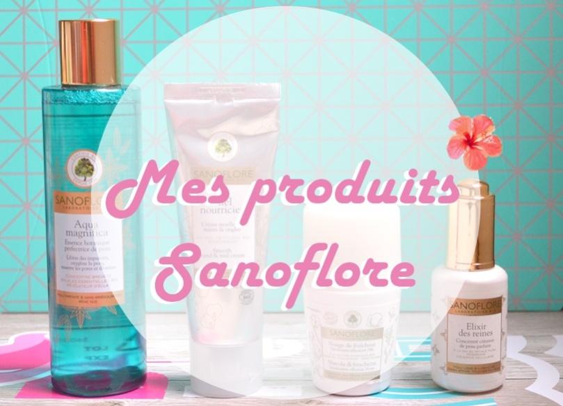 produits-sanoflore