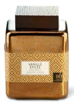 bougie-vanille